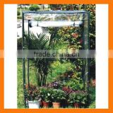 Tomato Green House, Greenhouse, Warm House, Model: HDZ002