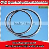 FUYANG wholesale Stainless steel industrial oil seal