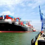 Cheap Sea Ocean freight Shipping Rates from shanghai China to HAIPHONG, HCM, DANANG VIETNAM