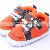 2014 new baby sport cotton shoes children's fashion shoes infant baby sport shoes