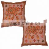 Rajasthani Beautyful Print Cushion Covers