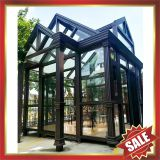 aluminium house,sun room,glass house,sun room,sunhouse,aluminium structure house,super durable!