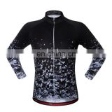 Hot sale design your own cycling jerseys sublimation cycling clothing set
