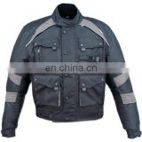 Motorcycle Textile jacket for men , Cordura 600d textile police jacket motorcycles