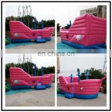 Exciting children's games inflatable air bouncer, jumping castles sale,inflatable bouncer for kids game