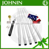 High Quality Multifunctional Strong Cheap Price Flag Accessory