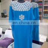 FIRST LADY FARASHA KAFTAN MANUFACTURER SWAALI DESIGN NO 11
