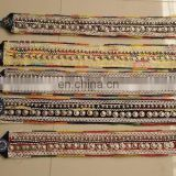 (KB-10000) Banjara kuchi Belt / kuchi Gypsy belt / wholesale Afghan kuchi Belt / wholesale jewellery