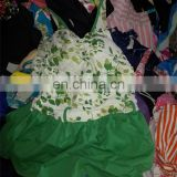 Used clothes second hand lothes wholesale used clothes swimming wear