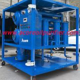 Transformer Oil Vacuum Dehydration Treatment Plant,Oil Purification Systems