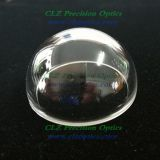Changchun Long Ze Precision Optics Co., Ltd