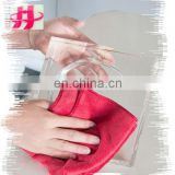 popular wholesale high quality microfiber cleaning cloths