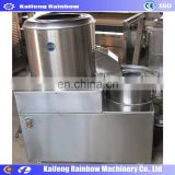 Manufacture Big Capacity  Potato Chips making machines Automatic potato crisp making machine