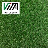 20mm Synthetic Floor Carpet Home Garden Artificial Grass VT-LC20-4