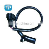 INquiry about Camshaft Crankshaft Position Sensor OEM 23731-2J615 237312J615