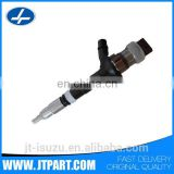 FOR HILUX, 4 RUNNER GENUINE FUEL INJECTOR 2367030040