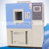 Rubber Ozone Aging Test Chamber/ Environmental Test Chamber/ Thermal Aging Test Chamber