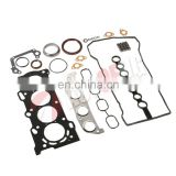 Top Head Gasket Set Fit For TOYOTA COROLLA E11 1.4 16V ZZE111 4ZZ-FE OEM 04111-22040 04111-0D042 50177500