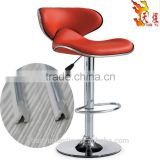 bar chair pvc t molding pvc edge banding plastic parts