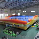 High quality inflatable big airbag,jumping dunnage air bags for sale