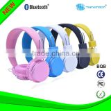 Wireless Headphones for Girls and boys for Sports