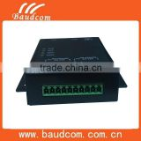 RS232 RS485 RS422 Serial DB99 Interface Converter