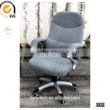 executive office chair specification and chair mechanism use
