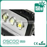 led flood light lights&led flood light accessories&outdoor 180w led flood lights