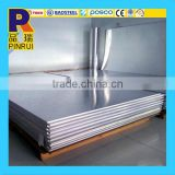 Alloy Embossed Aluminium Plate/Sheet 1050 1060                                                                         Quality Choice