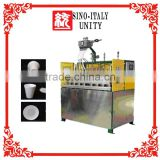 Hot sale EPS Foam Cup Making Machine