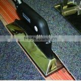 Heat Bond Iron Carpet Used With Adhesive Tape Heat seam iron carpet fitting tool Alibaba China New Product