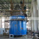 Biopesticide spray drying equipment