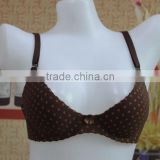 fashion sexy girl, bras extreme push-up pads ,hot sexy comfortable bra