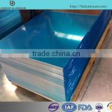 1050 1060 1070 3003 aluminum checker sheet for deck board trailer,High quality alloy Aluminum sheet