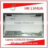 Pantalla Para Laptop 17.3 LED panel lvds 40pin 1920*1080 LP173WF1-TLC3 for Dell Inspiron 17R 7720