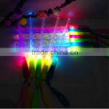 New Design Flashing Light Up LED Stick Supplies New Flash Sticks LED for Party Holiday Wedding Decorations