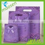Paper gift bags with logo custom printed high quality paper gift bag kraft paper gift bag