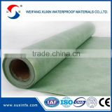pp pe compound waterproof shower sheet membrane for wall liner