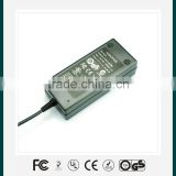 Factory outlet 60W 15V4A dc power adapter,for led lighting and home appliance ac dc power adaptor