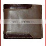 Pakistan High Quality Fashion Style Leather Wallets