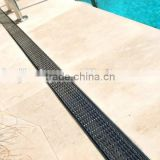 Hot Sale Swimming Pool Floor Drain Grate Covers