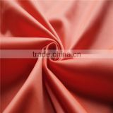 Hot sell fleece brushed fabric two sides /one side antipilling