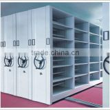 metal container used store shelf, stacking steel pallet rack for sale,industrial shelving