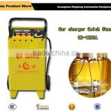 2016 Hot selling Car AC Refrigerant Recovery Machine QD-1200A