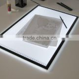 LED Drawing Copy Board Light Box Tatoo Tracing Board