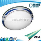 LED Surface Mounted Ceiling Light LED Ceiling Light Office Light Fixture of Ceiling Lamp Modern