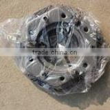 Clutch pressure plate-Transmission-System /foklift spareparts for chinese forklift trucks use