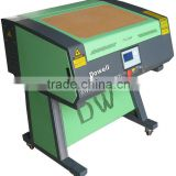 Hot sale portable glass laser engraving machine/factory directly sell laser cutting machine price