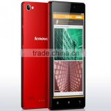 KOMAY 5.0 Inch HD IPS Touch Screen Lenovo Vibe X2 Octa Core MTK6595 Dual SIM Mobile Phone