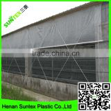 Inquiry about Suntex virgin PE anti-hail orchard protective waterproof cloth